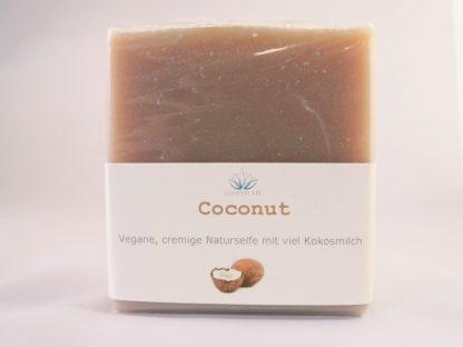 Coconut 105g