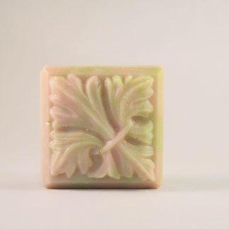 Erdbeer-Rhabarber 50g