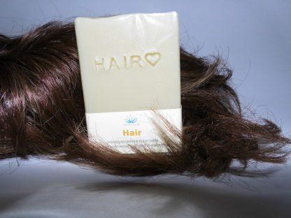 Haarseife HAIR 85g