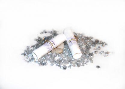 Lippenpflege Pur&Sensitiv