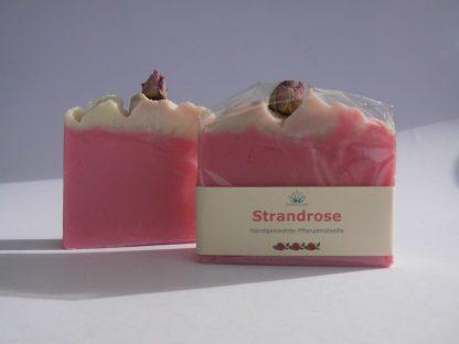 Strandrose 80g