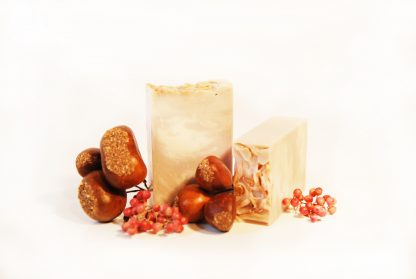 Sweet Almond 85g